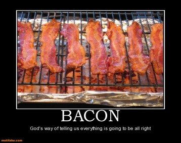 bacon-god-bacon-demotivational-posters-1347382342